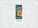 Cave Coopérative du Vendômois