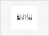 Domaine René Rieux