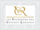 Les Vignerons des Coteaux Romanais