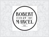 Robert & Marcel (Cave de Saumur)