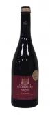 Clos de la Lysardière Vieilles Vignes 2016 - Chinon rouge