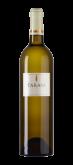 Tarani Blanc 2016 - Vin de Pays IGP du Comté Tolosan