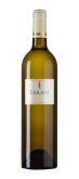 Tarani Blanc 2017 - Vin de Pays IGP du Comté Tolosan