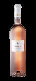 Tarani Rosé 2015 - Vin de Pays IGP du Comté Tolosan