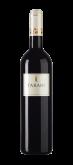Tarani Rouge 2015 - Vin de Pays IGP du Comté Tolosan