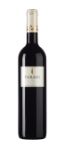 Tarani Rouge 2017 - Vin de Pays IGP du Comté Tolosan